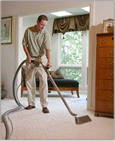 Plainfield,  NJ Carpet Cleaning