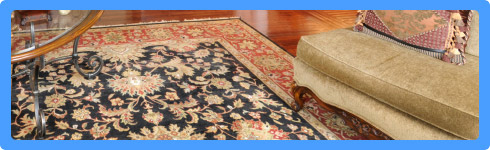 Plainfield,  NJ Rug Cleaning